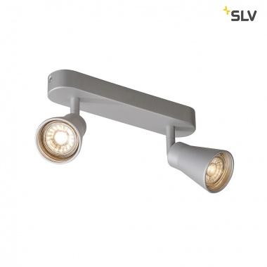 Přisazené bodové svítidlo SLV LA 1000891