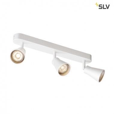Přisazené bodové svítidlo SLV LA 1000893