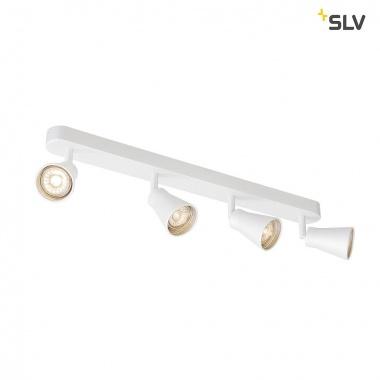 Přisazené bodové svítidlo SLV LA 1000896