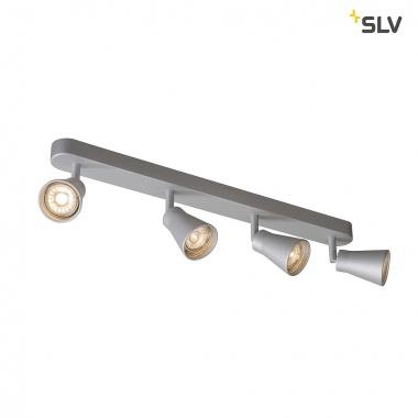 Přisazené bodové svítidlo SLV LA 1000897
