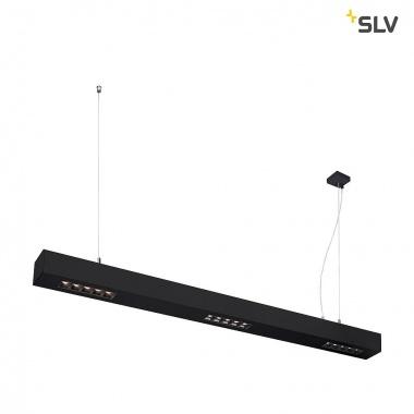 Lustr/závěsné svítidlo  LED SLV LA 1000927