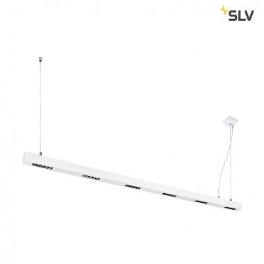 Lustr/závěsné svítidlo  LED SLV LA 1000929