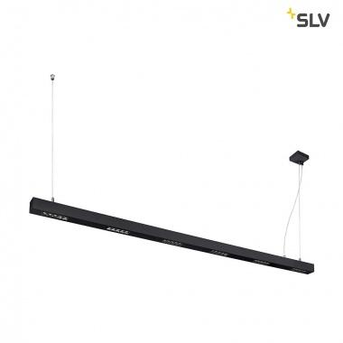 Lustr/závěsné svítidlo  LED SLV LA 1000930