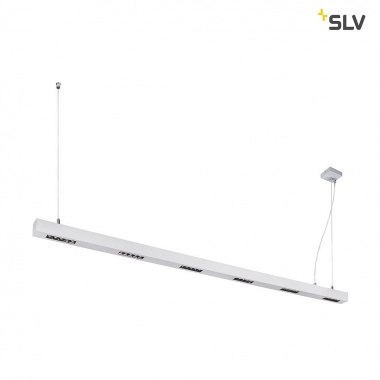 Lustr/závěsné svítidlo  LED SLV LA 1000931