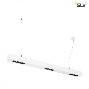 Lustr/závěsné svítidlo  LED SLV LA 1000932