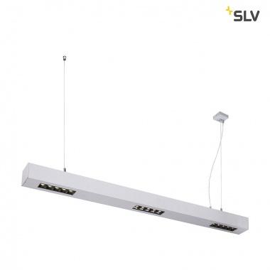 Lustr/závěsné svítidlo  LED SLV LA 1000934