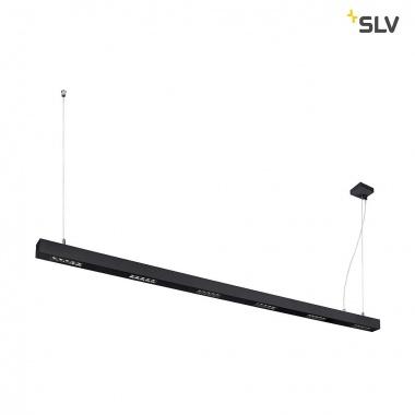Lustr/závěsné svítidlo  LED SLV LA 1000936