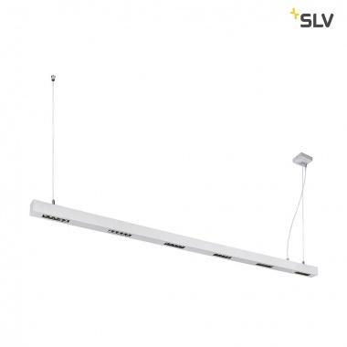 Lustr/závěsné svítidlo  LED SLV LA 1000937