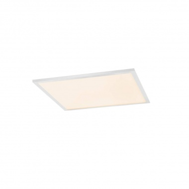 LED svítidlo LA 1001250