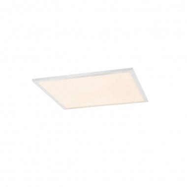 LED svítidlo LA 1001251