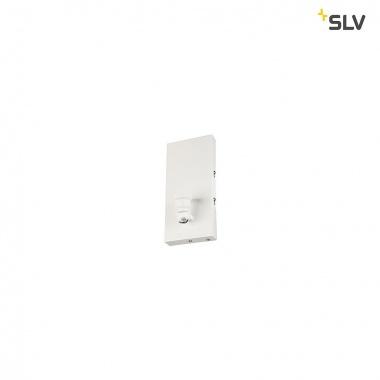 Nástěnné svítidlo SLV LA 1001272
