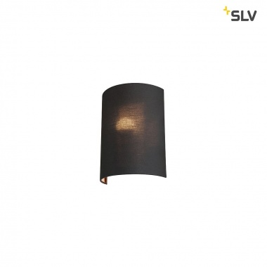 Nástěnné svítidlo SLV LA 1001274