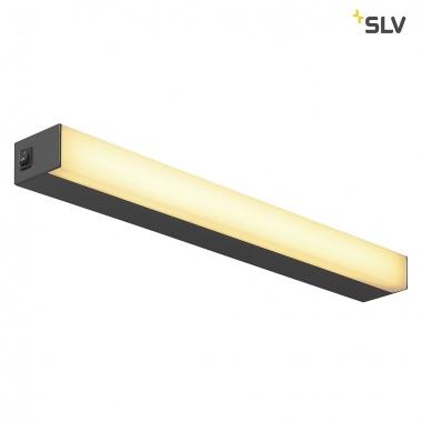 Nástěnné svítidlo SLV LA 1001283