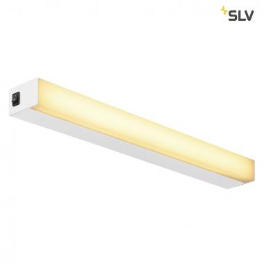 Nástěnné svítidlo SLV LA 1001284