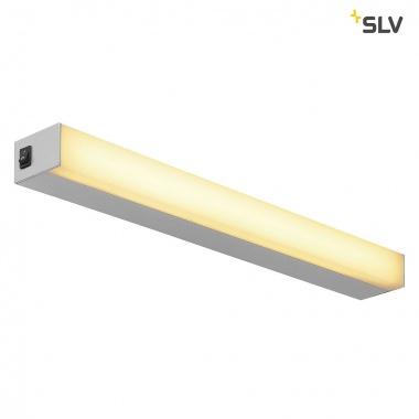 Nástěnné svítidlo SLV LA 1001285
