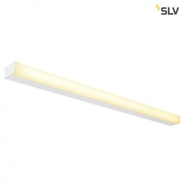 Nástěnné svítidlo SLV LA 1001287