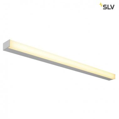 Nástěnné svítidlo SLV LA 1001288