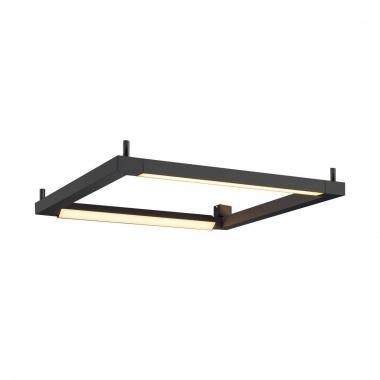 Nástěnné svítidlo  LED LA 1001293
