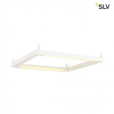 Nástěnné svítidlo SLV LA 1001294