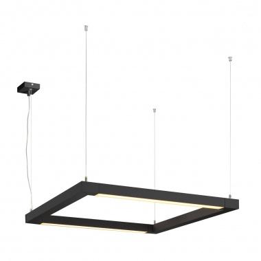 Lustr/závěsné svítidlo  LED LA 1001295-1