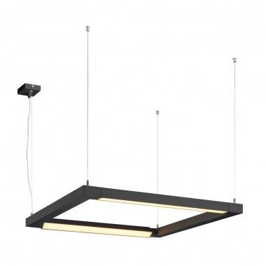 Lustr/závěsné svítidlo  LED LA 1001295
