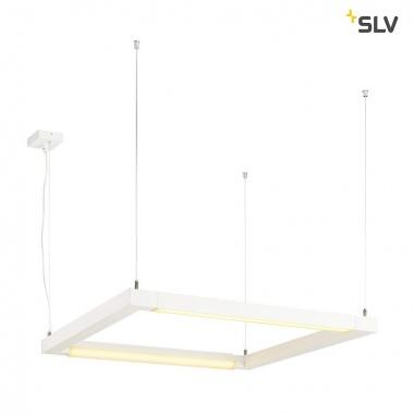 Lustr/závěsné svítidlo SLV LA 1001296