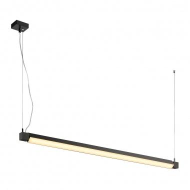 Lustr/závěsné svítidlo LA 1001297