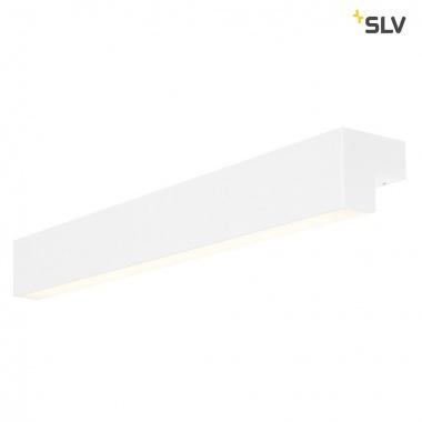 Nástěnné svítidlo SLV LA 1001299