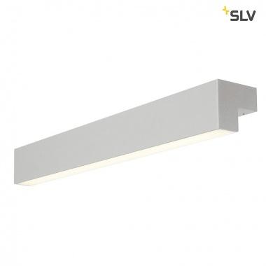 Nástěnné svítidlo SLV LA 1001300
