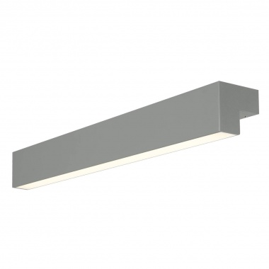 Nástěnné svítidlo  LED LA 1001301