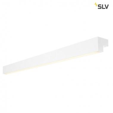 Nástěnné svítidlo SLV LA 1001303