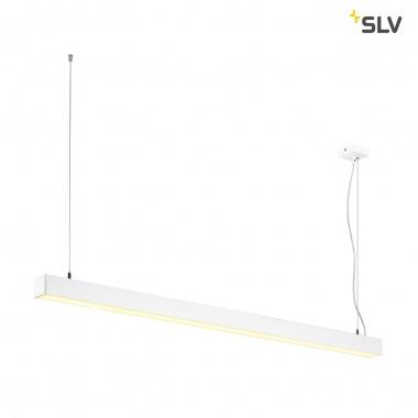 Lustr/závěsné svítidlo SLV LA 1001307