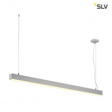Lustr/závěsné svítidlo SLV LA 1001308