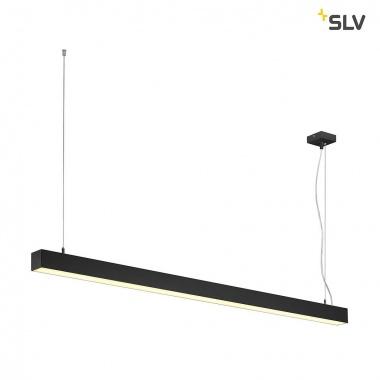 Lustr/závěsné svítidlo SLV LA 1001309