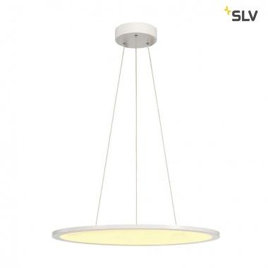 LED svítidlo SLV LA 1001343