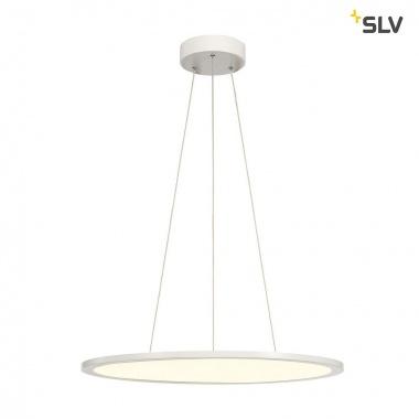 LED svítidlo SLV LA 1001344