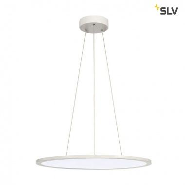 LED svítidlo SLV LA 1001345
