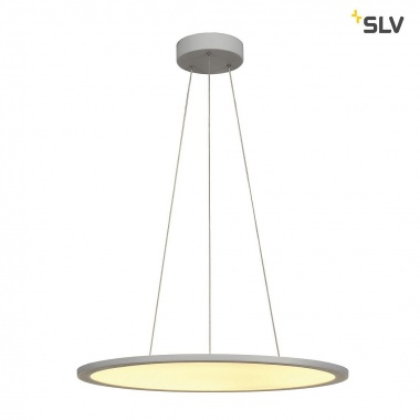 LED svítidlo SLV LA 1001346