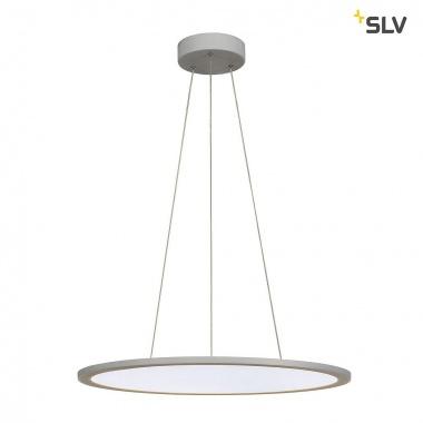 LED svítidlo SLV LA 1001348