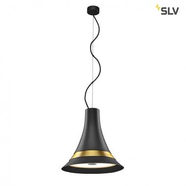 Lustr/závěsné svítidlo  LED SLV LA 1001351