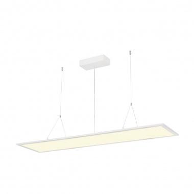 Lustr/závěsné svítidlo  LED LA 1001448-1