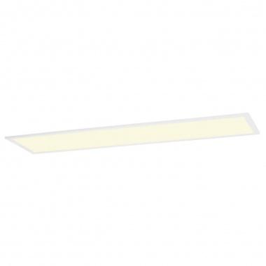 Lustr/závěsné svítidlo  LED LA 1001448