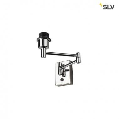 Nástěnné svítidlo SLV LA 1001449
