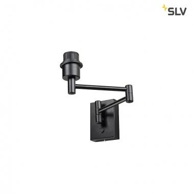 Nástěnné svítidlo SLV LA 1001450