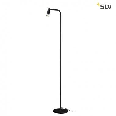1  LED SLV LA 1001463