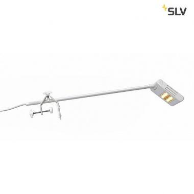 Nástěnné svítidlo  LED SLV LA 1001464