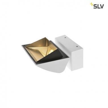 Nástěnné svítidlo  LED SLV LA 1001468