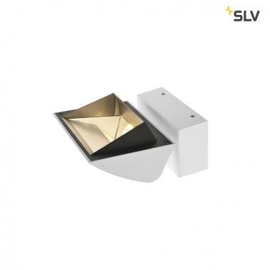 Nástěnné svítidlo  LED SLV LA 1001472