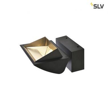 Nástěnné svítidlo  LED SLV LA 1001473
