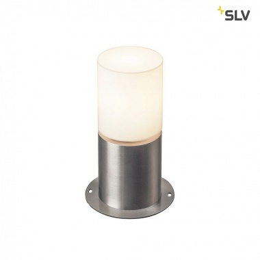 Venkovní sloupek  LED SLV LA 1001491